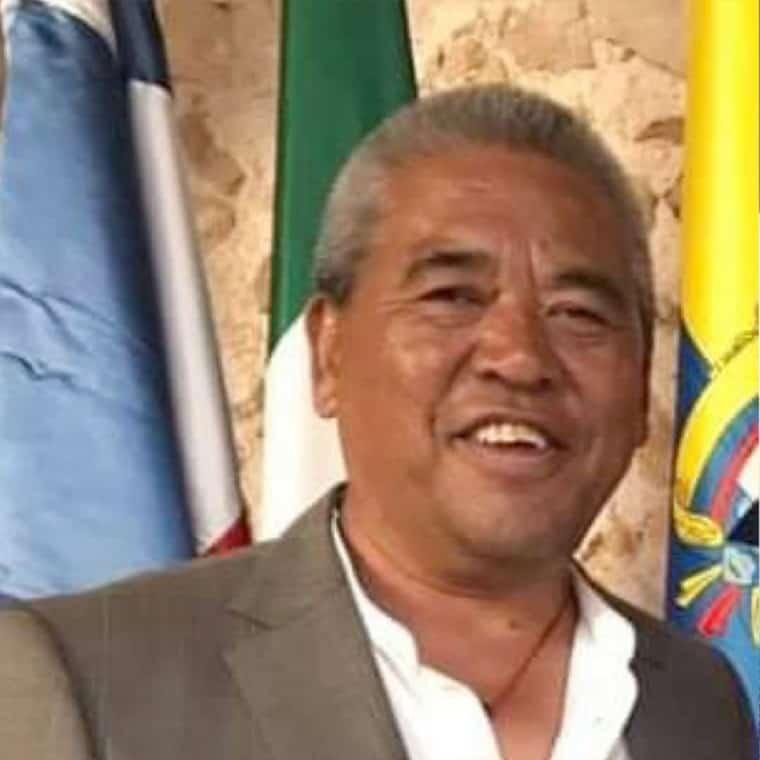Ang. Dorje