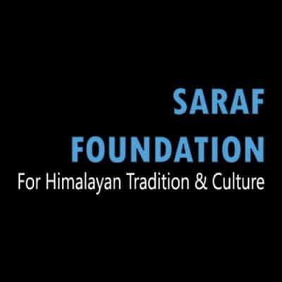 The Saraf Foundation