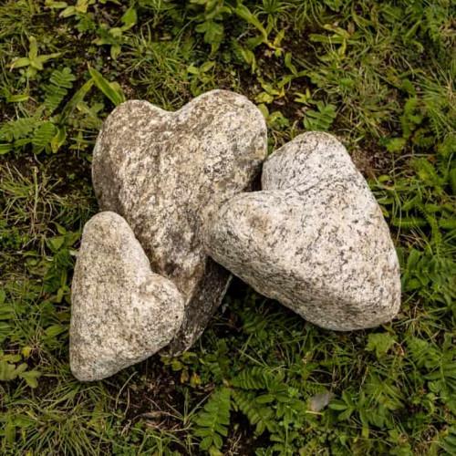 stone-heart-origin